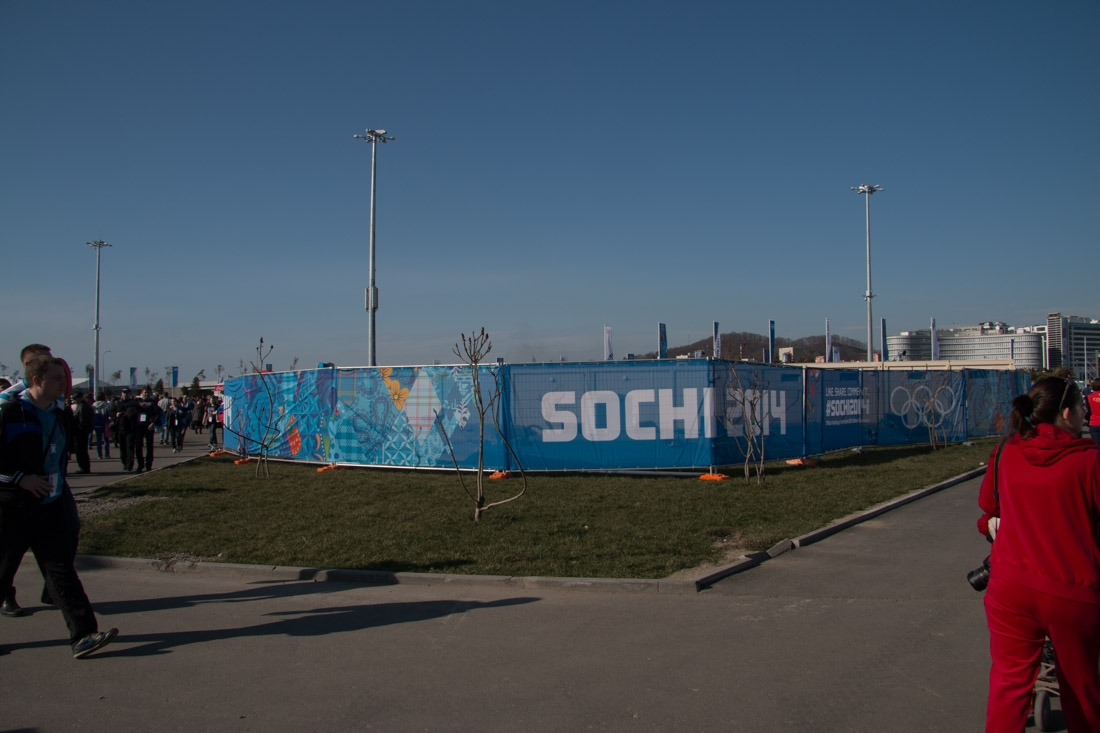 Sochi - The Ugly-9