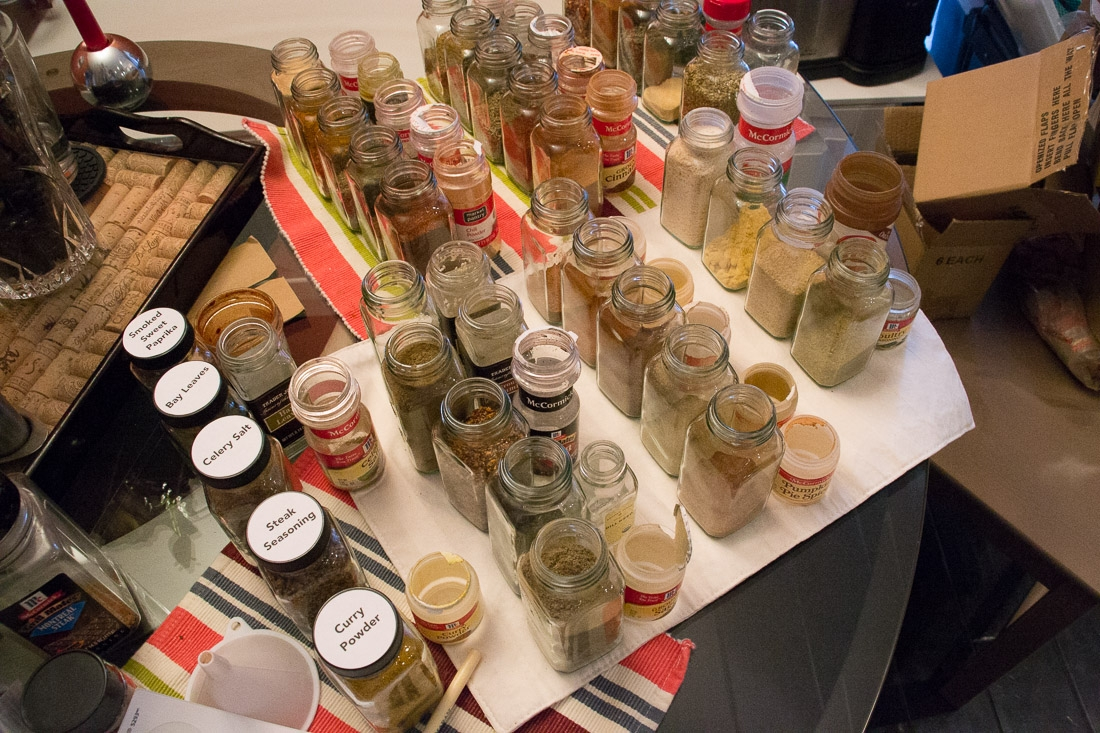 spice-drawer-organization-6
