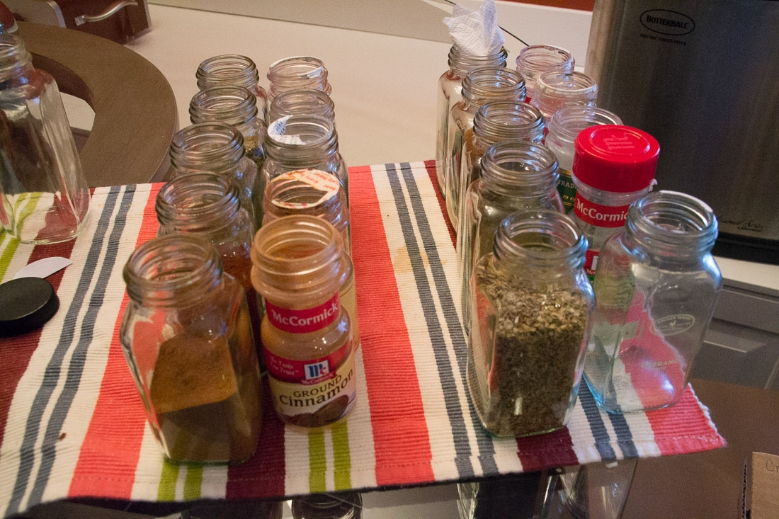 spice-drawer-organization-5