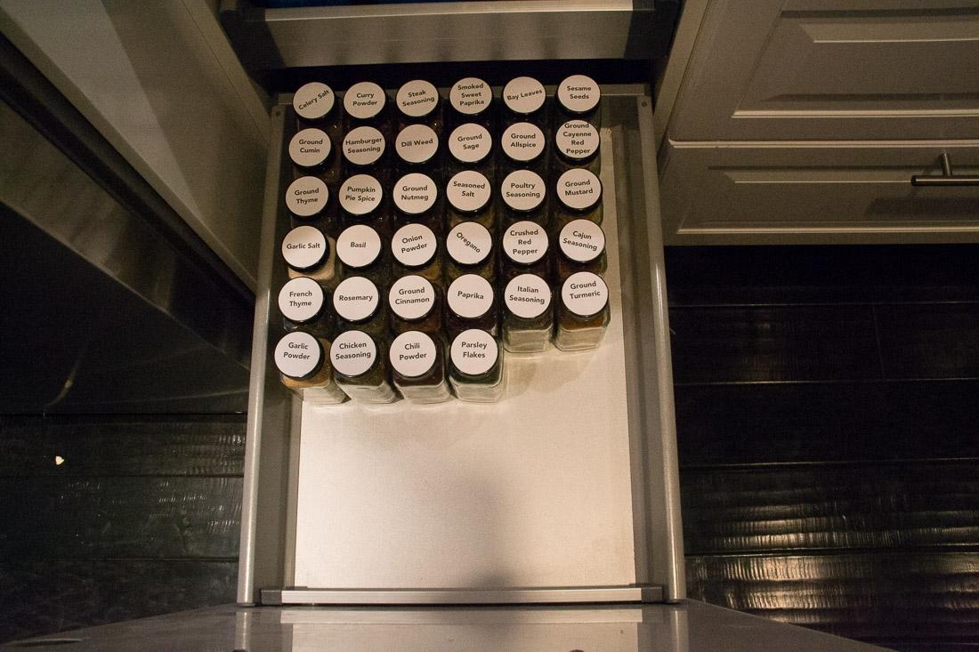 spice-drawer-organization-8