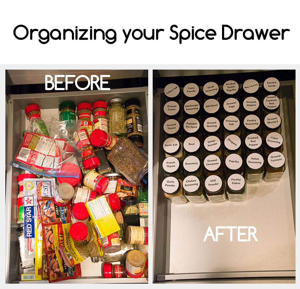 spice-drawer-organization_0