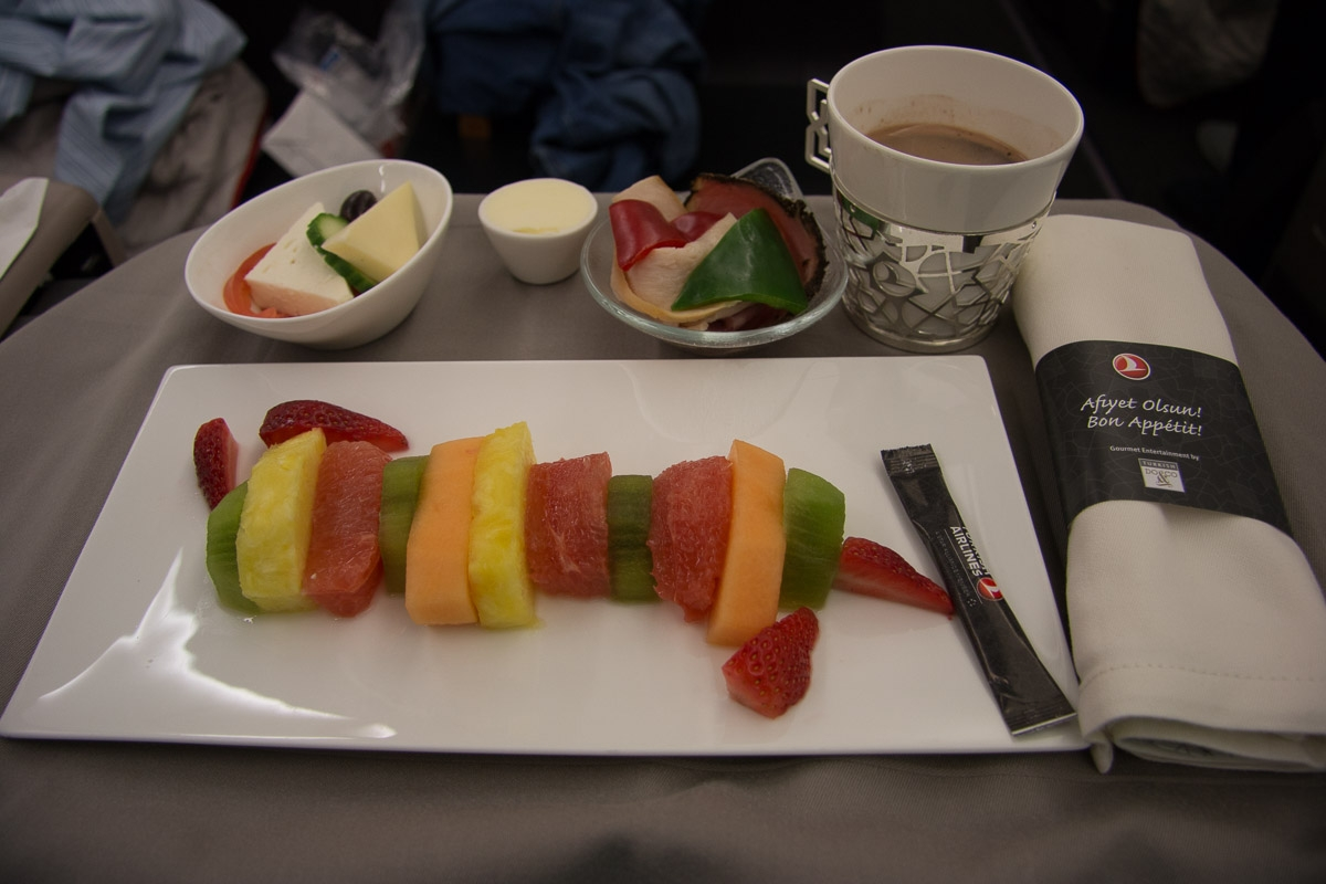 turkish-airlines-business-class-iad-ist-12