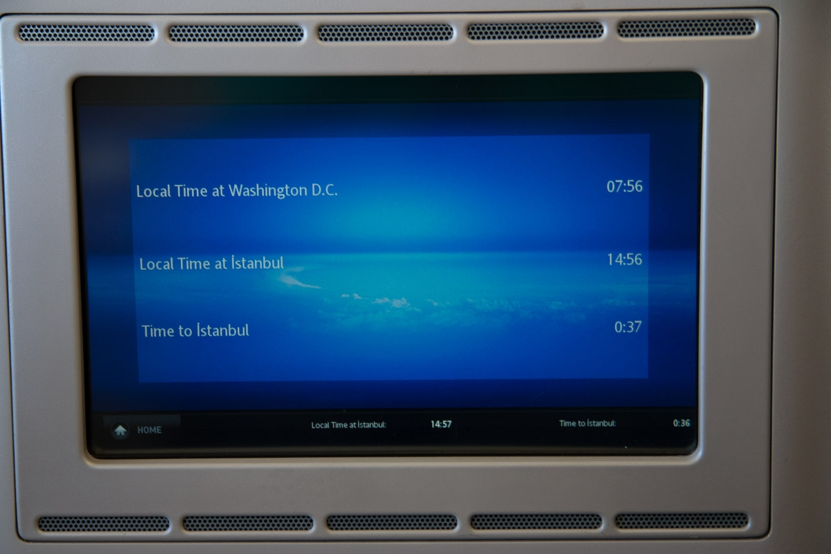 turkish-airlines-business-class-iad-ist-21