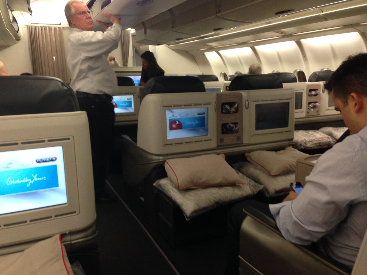 turkish-airlines-business-class-iad-ist-5