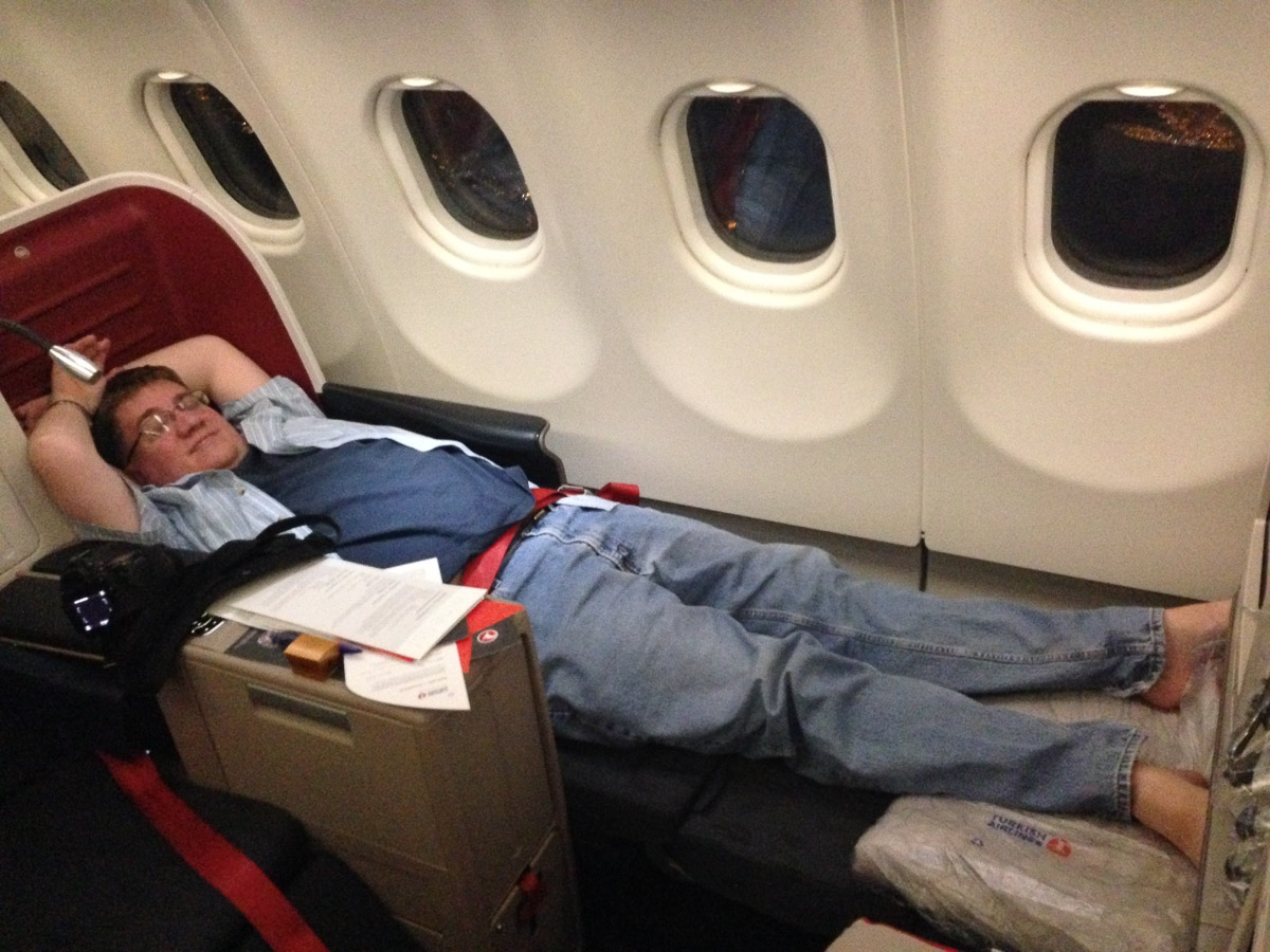 turkish-airlines-business-class-iad-ist-6