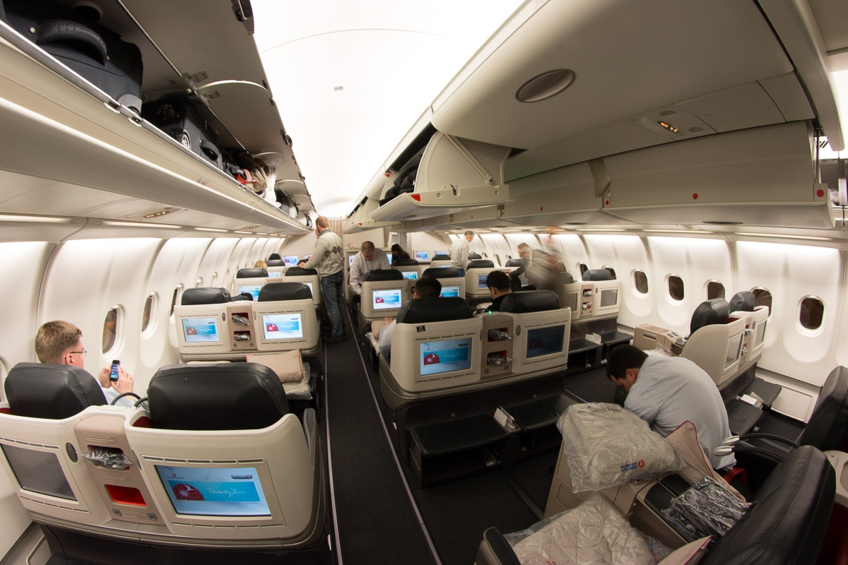 turkish-airlines-business-class-iad-ist-1