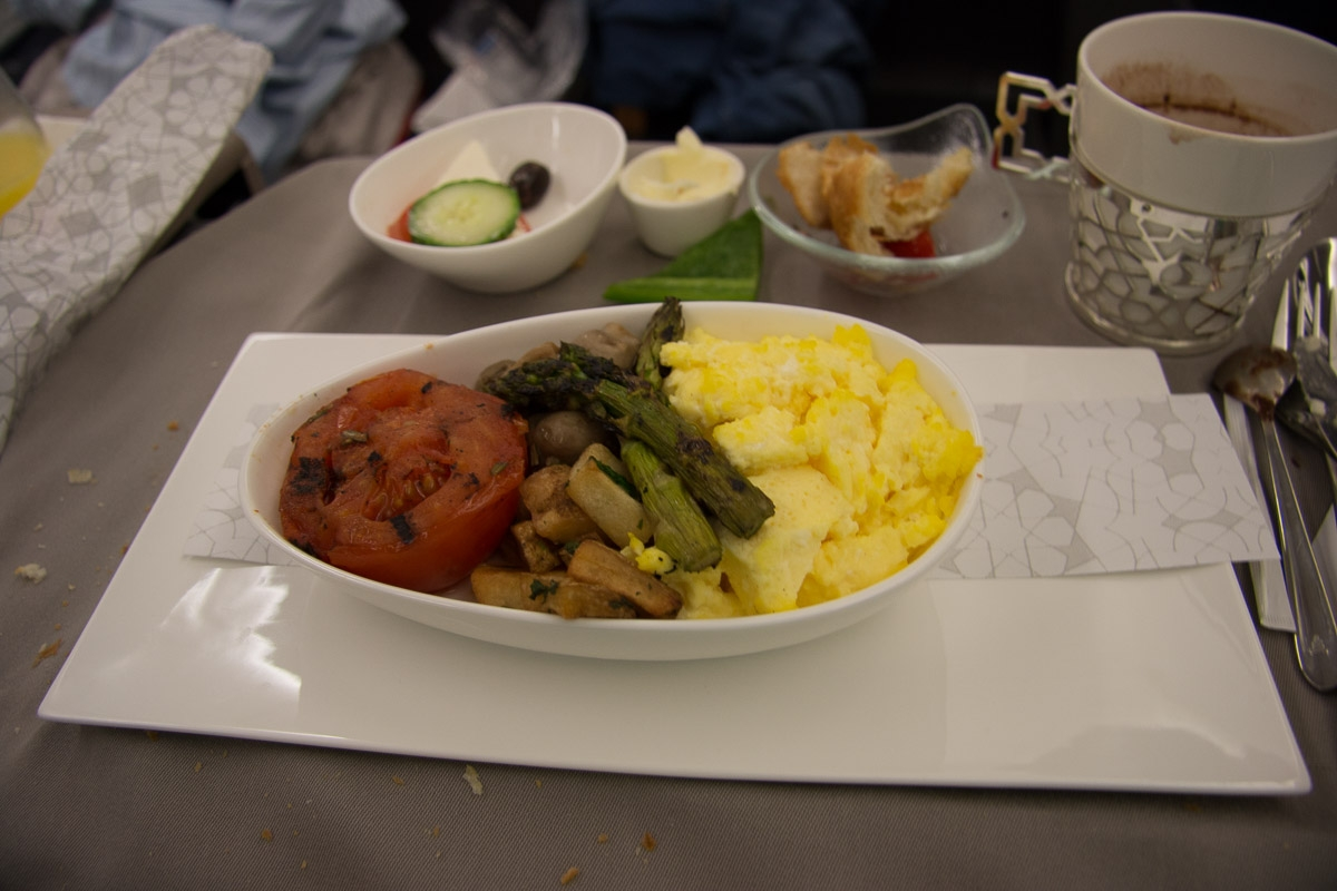 turkish-airlines-business-class-iad-ist-15