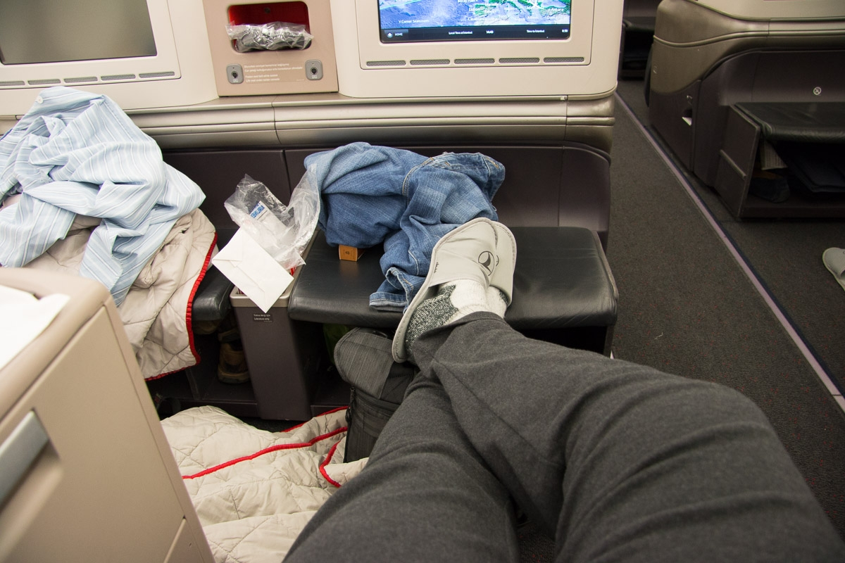 turkish-airlines-business-class-iad-ist-17