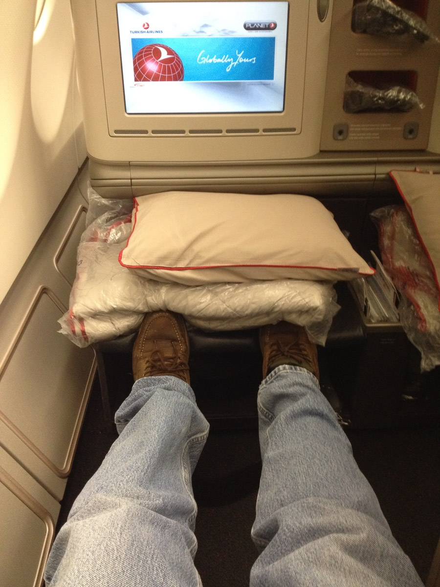turkish-airlines-business-class-iad-ist-2