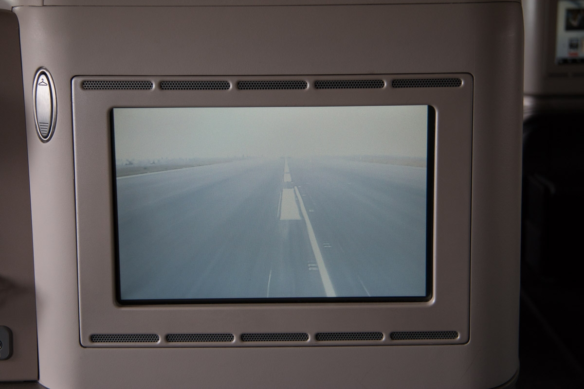 turkish-airlines-business-class-iad-ist-23