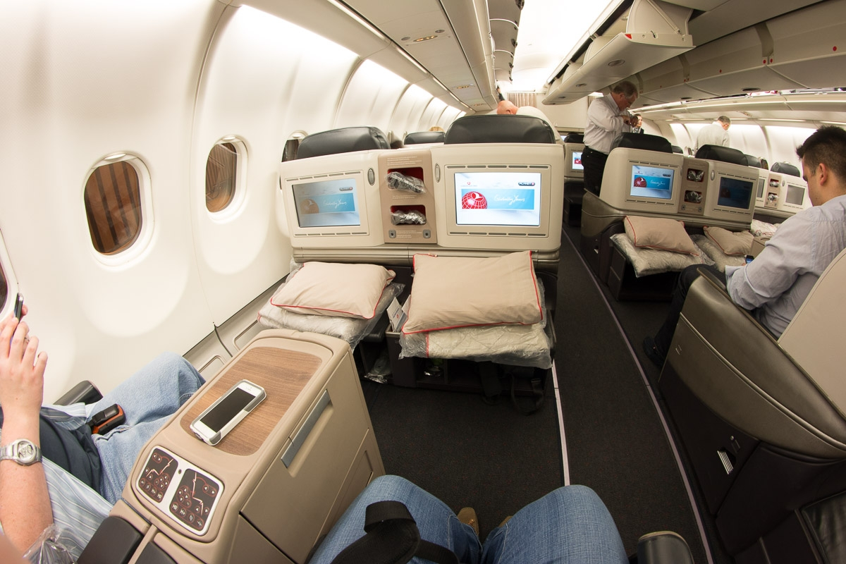turkish-airlines-business-class-iad-ist-3