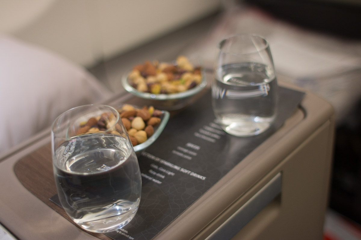 turkish-airlines-business-class-iad-ist-8