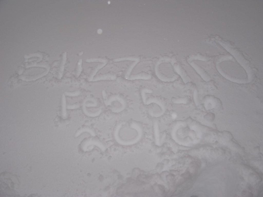 2010_02_06 15_12_24 Snowmageddon 2010