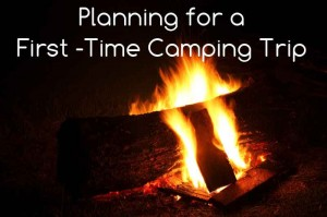 First-Camping-Trip-Planning-Advice---SuperNoVAwife