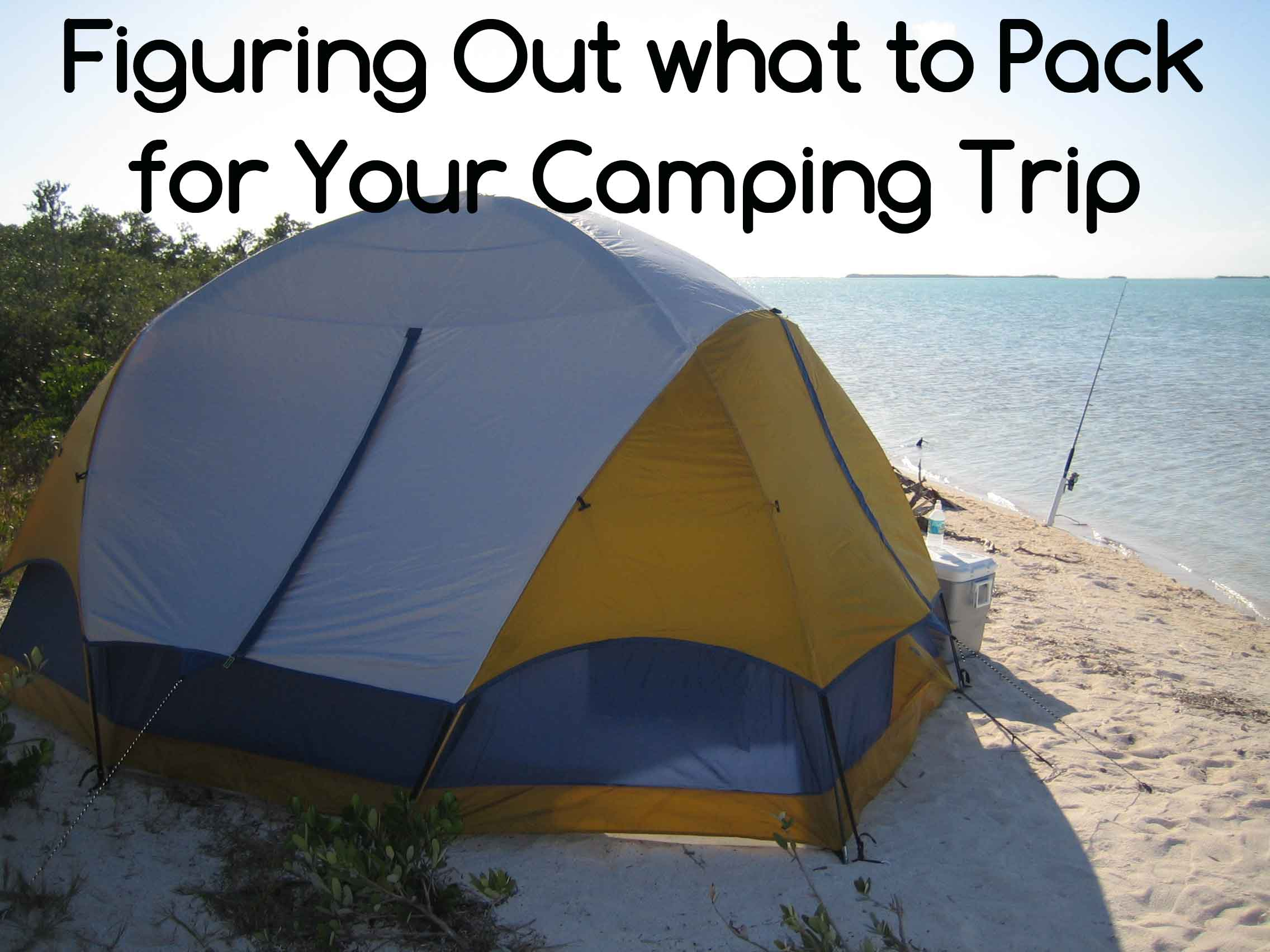 What-to-pack-for-your-camping-trip---Supernovawife
