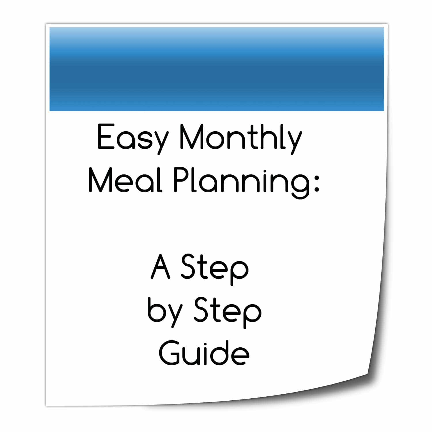 monthly-meal-planning-guide-supernovawife