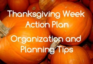 thanksgiving-week-planning-tips