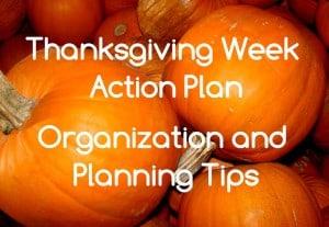 thanksgiving-week-planning-tips