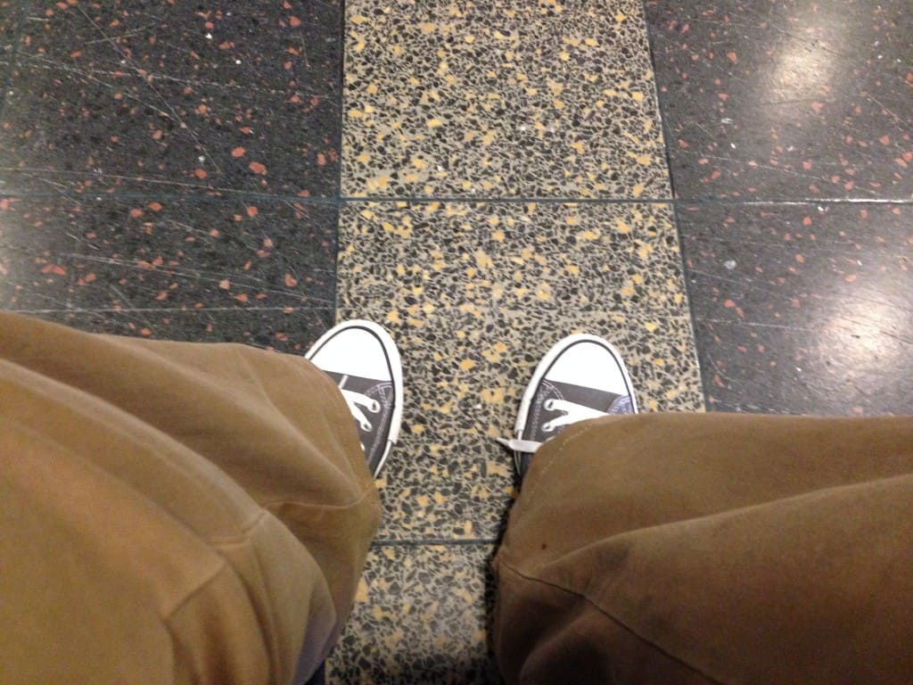 tsa-pre-check-shoes-stay-on