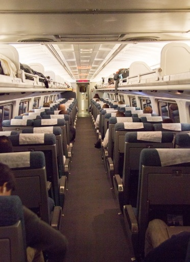 wpid-amtrak-northeast-regional-was-nyp-supernovawife-2013-11-12-21-28.jpg