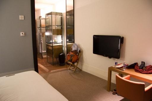 wpid-andaz-fifth-avenue-hotel-hyatt-review-supernovawife-10-2013-11-17-22-00.jpg