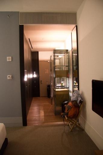 wpid-andaz-fifth-avenue-hotel-hyatt-review-supernovawife-11-2013-11-17-22-00.jpg