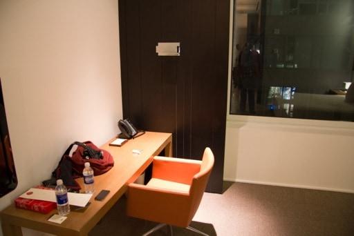 wpid-andaz-fifth-avenue-hotel-hyatt-review-supernovawife-12-2013-11-17-22-00.jpg