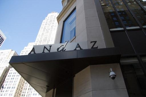 wpid-andaz-fifth-avenue-hotel-hyatt-review-supernovawife-17-2013-11-17-22-00.jpg
