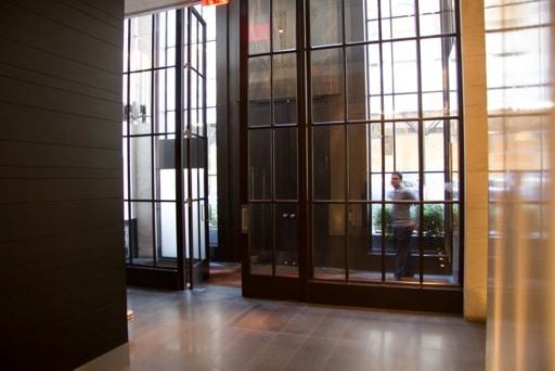 wpid-andaz-fifth-avenue-hotel-hyatt-review-supernovawife-19-2013-11-17-22-00.jpg