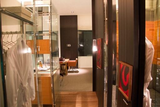 wpid-andaz-fifth-avenue-hotel-hyatt-review-supernovawife-2-2013-11-17-22-00.jpg