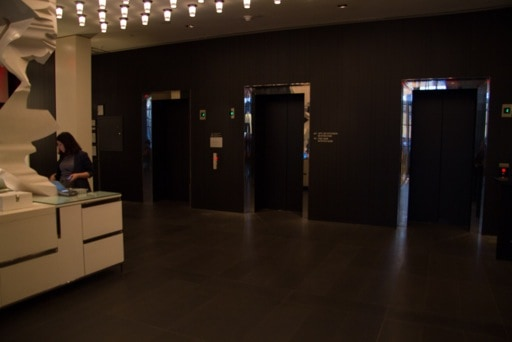 wpid-andaz-fifth-avenue-hotel-hyatt-review-supernovawife-20-2013-11-17-22-00.jpg