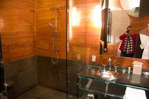 wpid-andaz-fifth-avenue-hotel-hyatt-review-supernovawife-4-2013-11-17-22-00.jpg