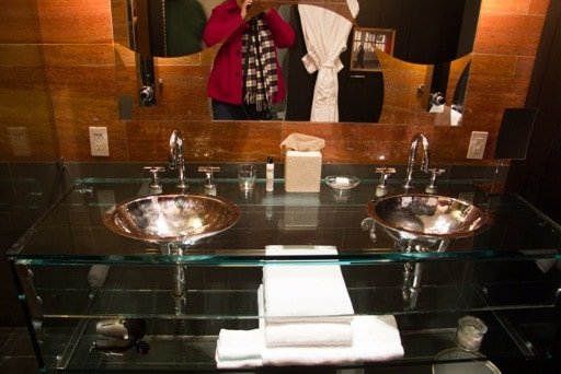 wpid-andaz-fifth-avenue-hotel-hyatt-review-supernovawife-6-2013-11-17-22-00.jpg