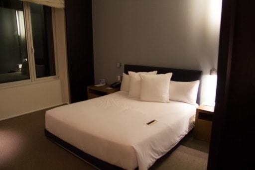 wpid-andaz-fifth-avenue-hotel-hyatt-review-supernovawife-7-2013-11-17-22-00.jpg