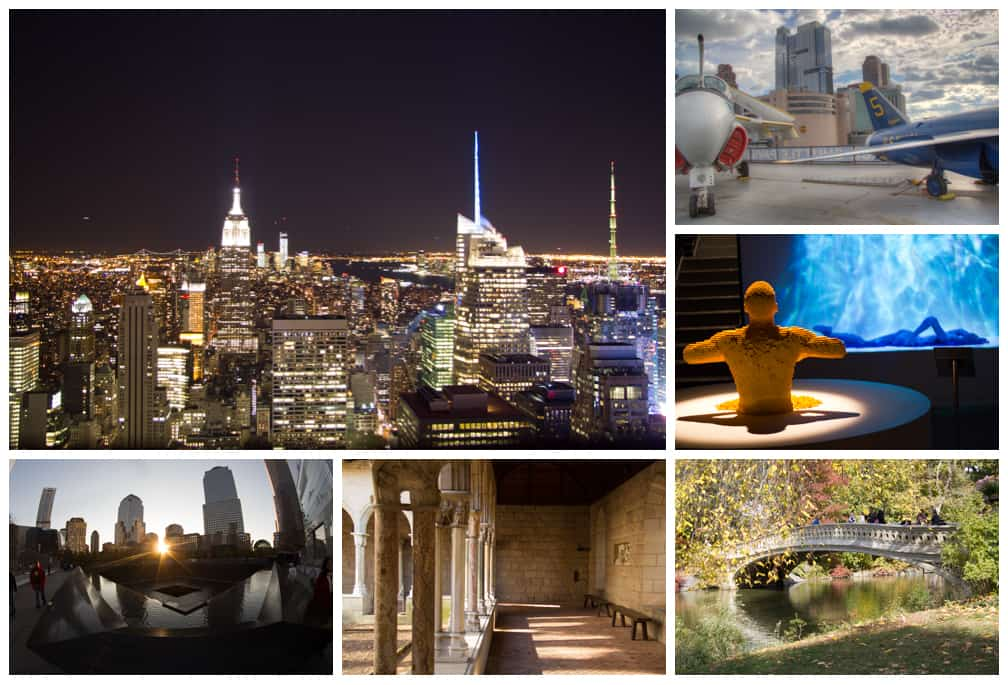 wpid-new-york-city-fall-2013-collage-supernovawife-2013-11-10-12-14.jpg