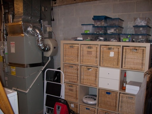 wpid-organizing-and-decluttering-basement-and-laundry-room1of6-2013-11-12-20-18.jpg