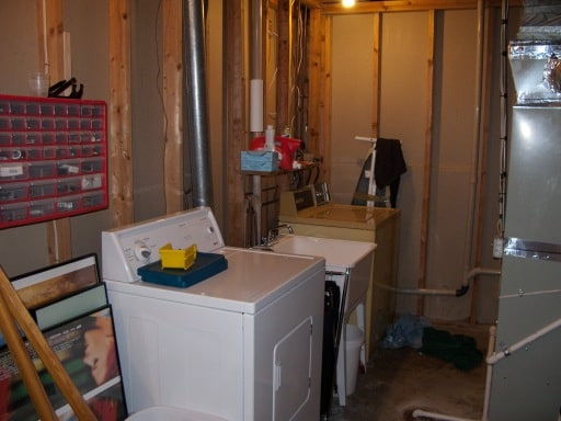 wpid-organizing-and-decluttering-basement-and-laundry-room3of6-2013-11-12-20-18.jpg