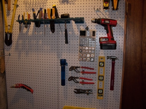 wpid-organizing-and-decluttering-basement-and-laundry-room4of6-2013-11-12-20-18.jpg