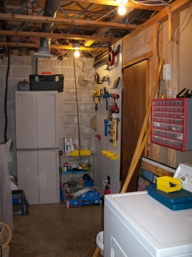 wpid-organizing-and-decluttering-basement-and-laundry-room5of6-2013-11-12-20-18.jpg