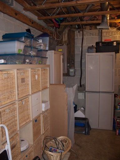 wpid-organizing-and-decluttering-basement-and-laundry-room6of6-2013-11-12-20-18.jpg