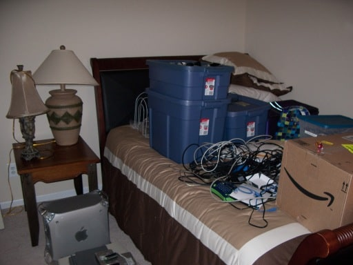 wpid-organizing-and-decluttering-house1of2-2013-11-12-20-18.jpg