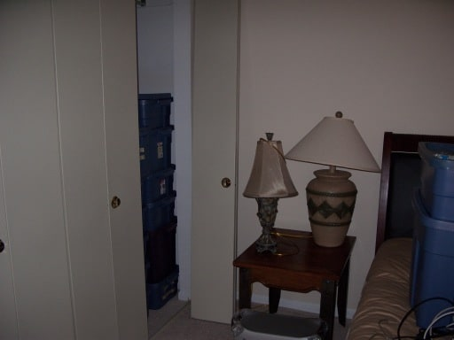 wpid-organizing-and-decluttering-house2of2-2013-11-12-20-18.jpg