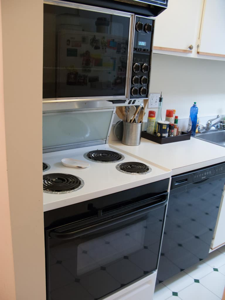 2012_08_24 15_01_51 Pre Kitchen Renovation
