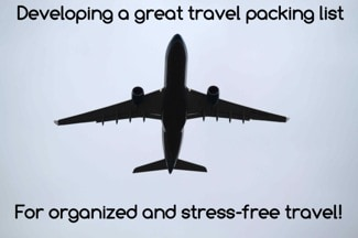 wpid-travel-packing-lists-and-checklists-2014-01-21-14-55.jpg
