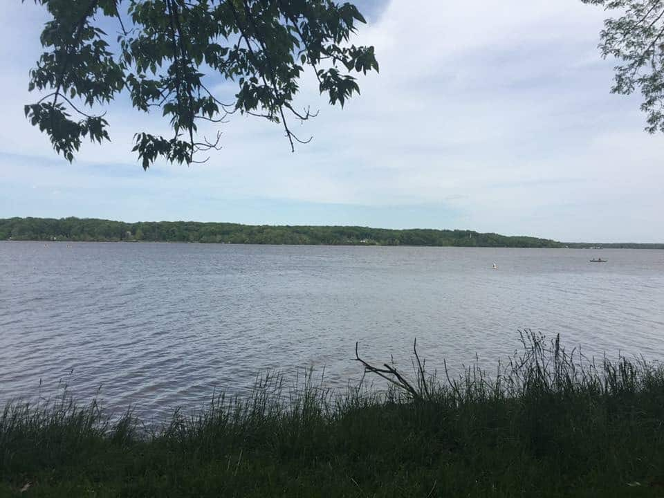 Pohick Bay Park