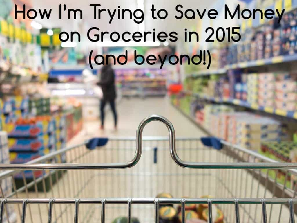 Saving-Money-at-the-Supermarket