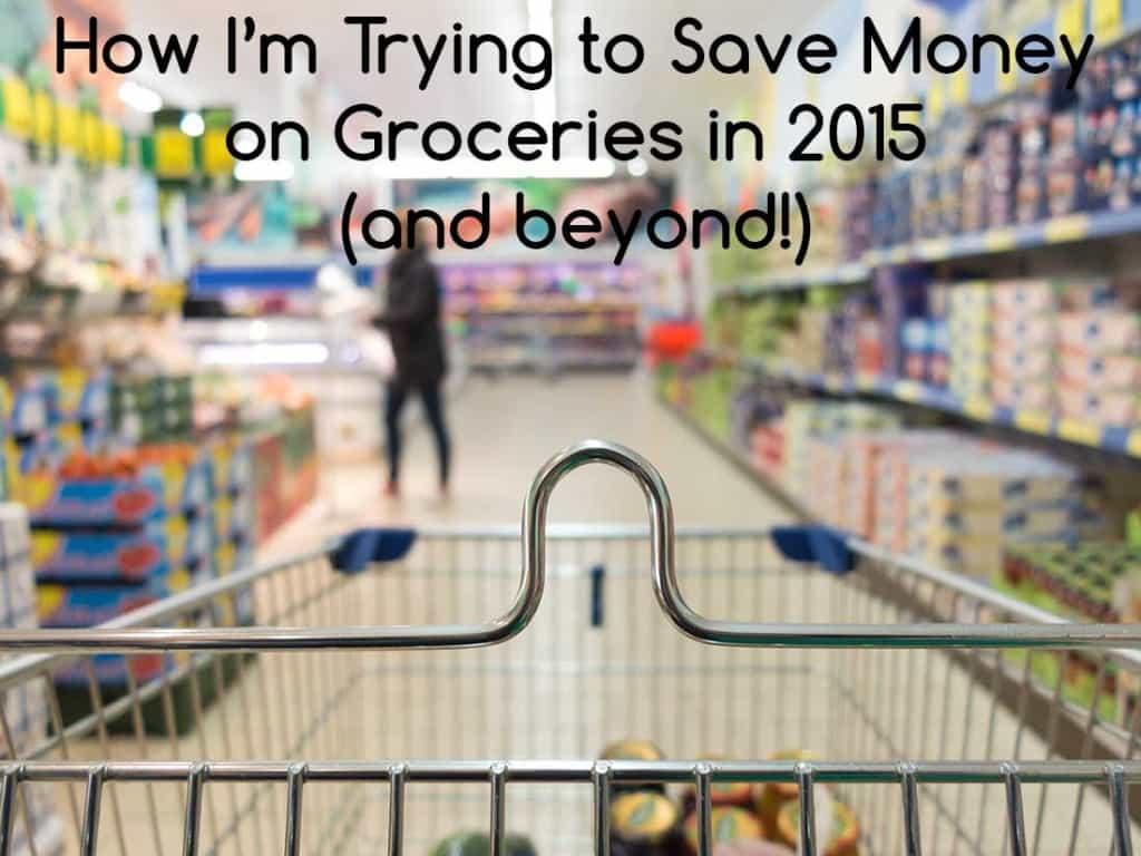 Saving-Money-at-the-Supermarket