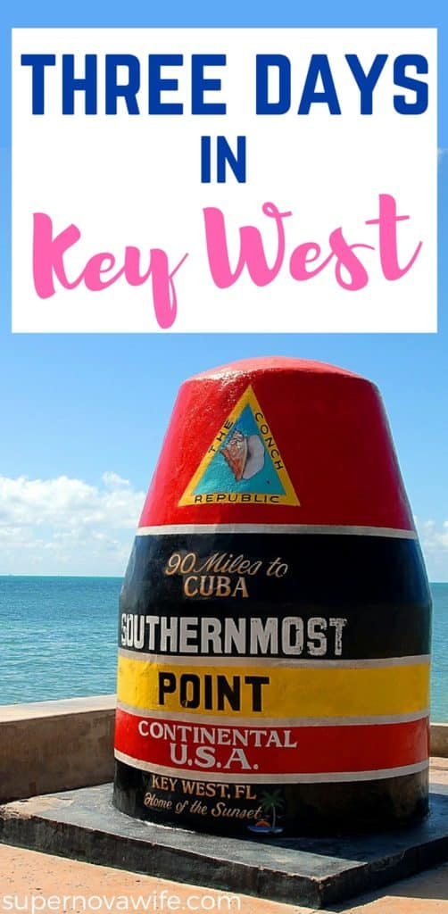 Key West Things to Do | Key West Travel | Florida Keys Vacation