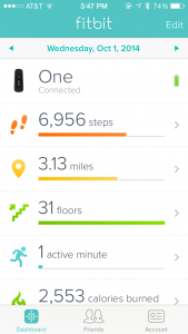 Fitbit-screenshot-stats