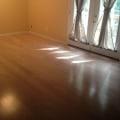 new-hardwood-floors